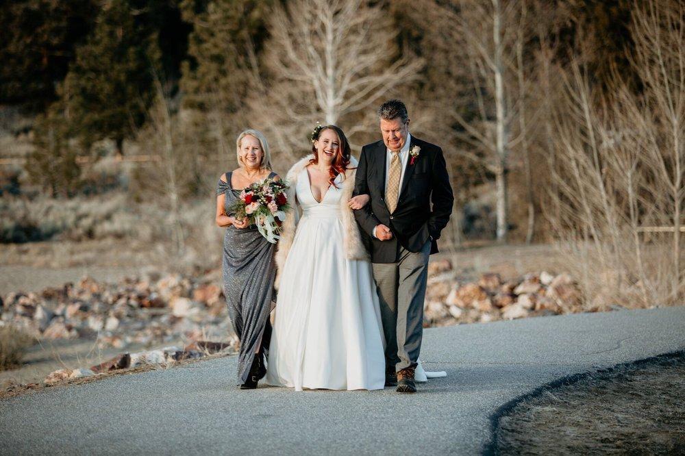 Belia Bridal Alterations & Accessories