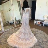 02e510ab7b9a7 Blue Sky Bridal - THE BEST 29 Photos & 263 Reviews - Bridal - 561 NE ...