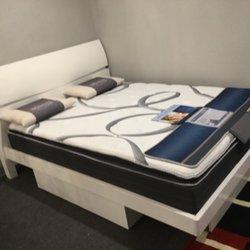 Yelp Reviews for Jendiz Furniture - 22 Photos - (New) Furniture ...