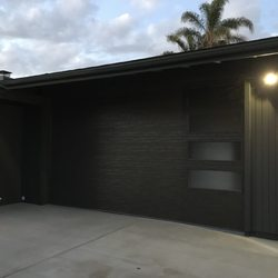 Photo of Mighty Garage Doors - San Diego CA United States. Beautiful door & Mighty Garage Doors - 27 Photos u0026 184 Reviews - Garage Door Services ...