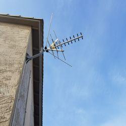 Remarkable Mr Antenna Phoenix 88 Photos 55 Reviews Television Service Wiring Database Lukepterrageneticorg