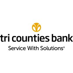 Photo Of Tri Counties Bank Redwood City Ca United States