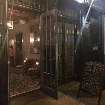 Bo S Kitchen Amp Bar Room 229 Photos Amp 241 Reviews
