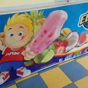El Pibe 13 Photos Ice Cream Frozen Yogurt 636 E Crosstimbers