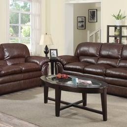 Photo Of Nicolau0027s Fine Furniture   Knoxville, TN, United States. $549 Sofa  And