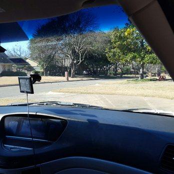 big lou s carwash and detail center 38 photos 64 reviews car wash 7909 belt line rd. Black Bedroom Furniture Sets. Home Design Ideas