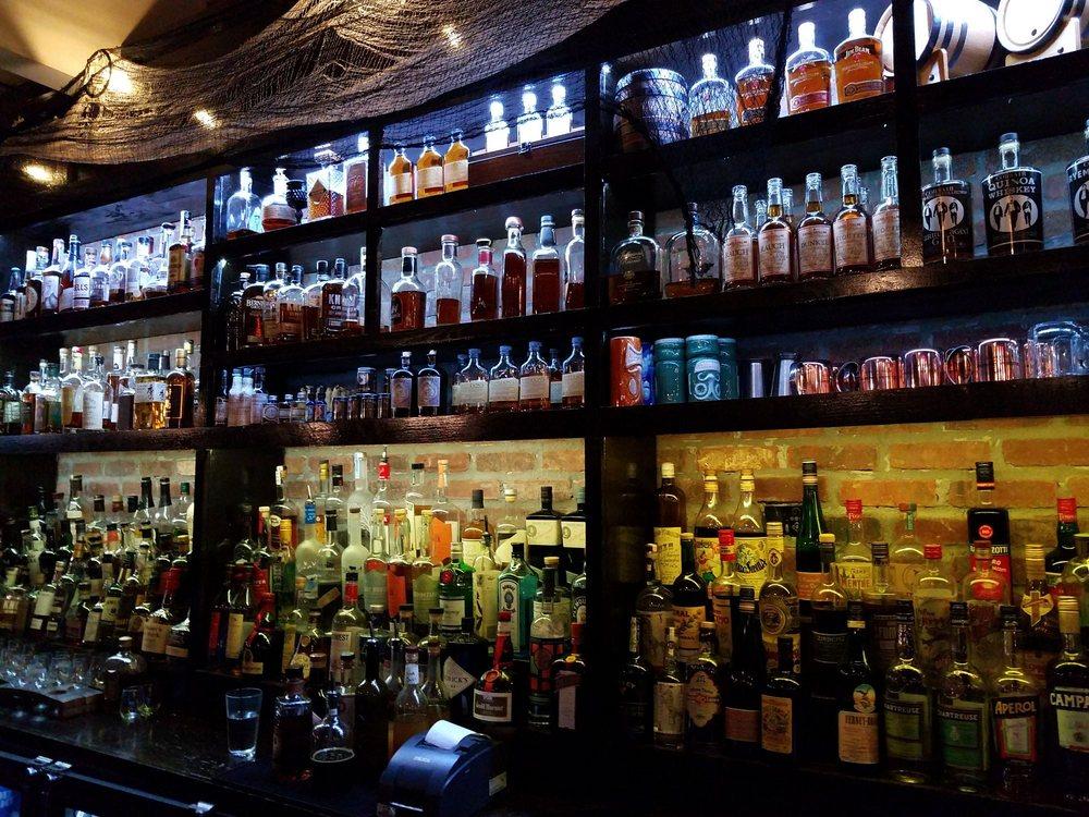 Bourbon Butcher Kitchen Bar Farmington : Photos for Bourbon Butcher Kitchen + Bar - Yelp