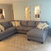 ... Photo Of Ashley HomeStore   Kennesaw, GA, United States. New Furniture  From Ashley