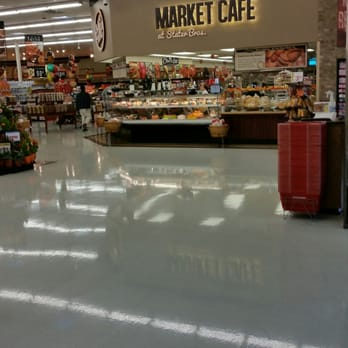 Stater Bros. Markets - 83 Photos & 37 Reviews - Grocery - 2841 ...