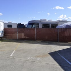 Photo Of Roseville RV Storage   Roseville, CA, United States