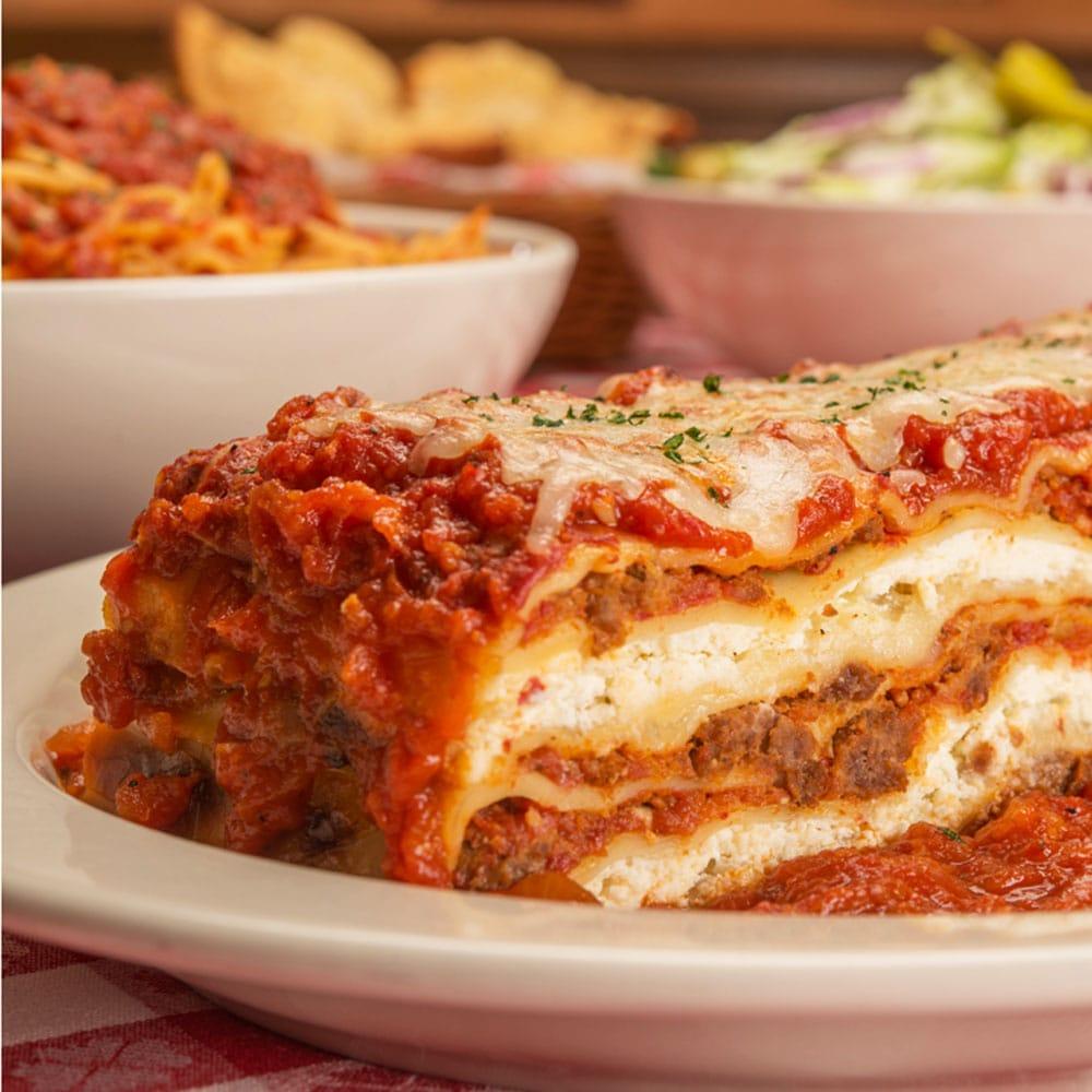 Buca di Beppo Italian Restaurant: 714 Grape St, Whitehall, PA