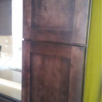 CL Kitchens Bath & Closets - Interior Design - 932 Northlake Blvd ...