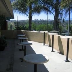 Anita S Restaurant Oceanside Ca