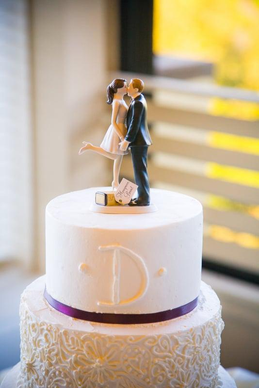 I Do Wedding Cakes Yelp