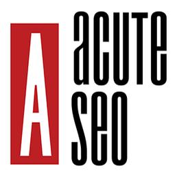 Seo writing services reno