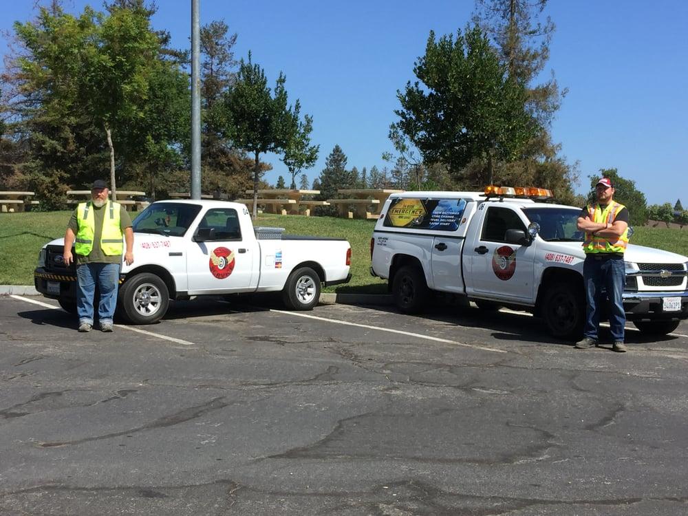 A w roadside service 45 reviews roadside assistance for Roadside assistance mercedes benz phone number