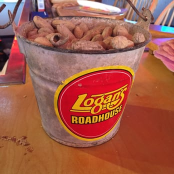 Photo of Logan s Roadhouse   Roanoke Rapids  NC  United StatesLogan s Roadhouse   31 Photos   28 Reviews   American  Traditional  . Roanoke Rapids Fine Dining. Home Design Ideas