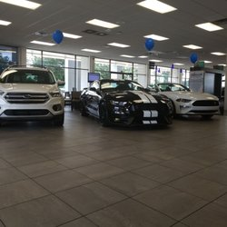 Ford Louisville Ky >> Yelp Reviews For Oxmoor Ford Lincoln 11 Photos 40 Reviews New