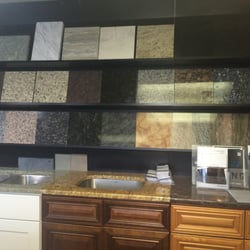 Awesome Photo Of Express Countertops   Hanover, MD, United States. This Picture Is  Only