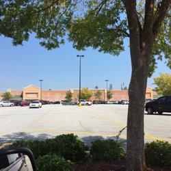 Walmart in macon ga on harrison rd