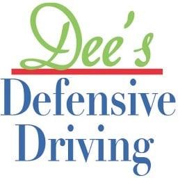 driver license place macon ga