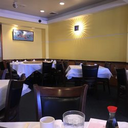 Photo Of China Chef Restaurant Secaucus Nj United States