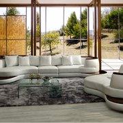 Elegant ... Photo Of Xoom Furniture   Richardson, TX, United States