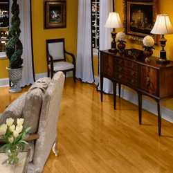 Floor Store Home Remodeling At Your Door Contractors Toms