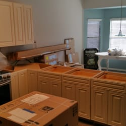 Photo Of Round Rock Cabinets Direct   Austin, TX, United States.