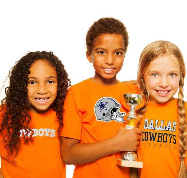 Duncanville Children's Pediatric Clinic: 777 E Wheatland Rd, Duncanville, TX