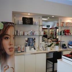 Photo of Glow Cosmetics & Spa - Edmonds, WA, United States