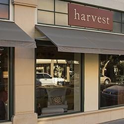 Charmant Harvest   26 Reviews   Furniture Stores   18 N Santa Cruz ...