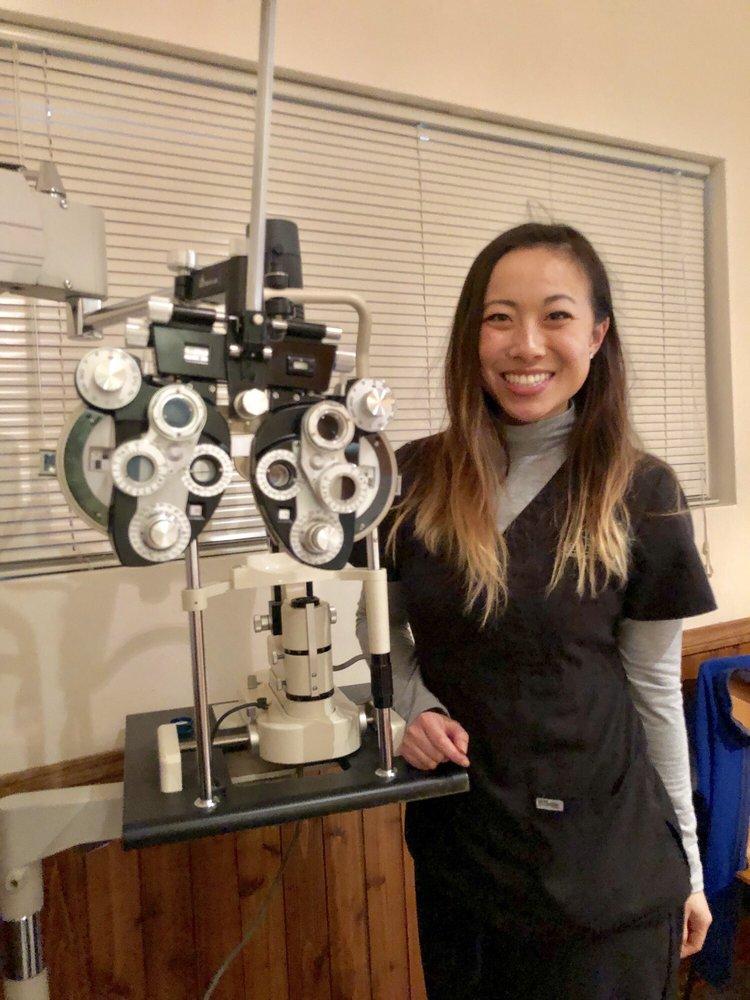 Lenhardt Optometric Group