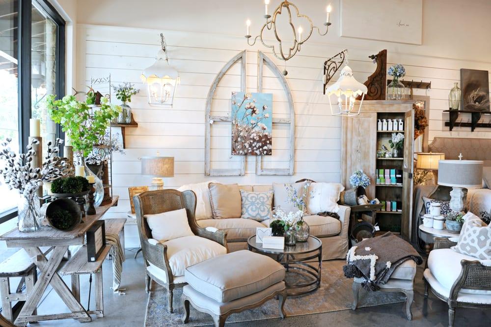 Elegant Photo Of High Cotton Home U Design Austin Tx United States High  With Austin Tx Furniture Stores