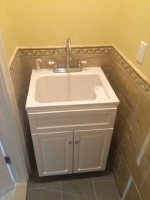 Photo For Best Bathroom Remodeling NJ