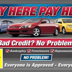 No Credit Check Car Dealers >> Used Car World Used Car Dealers 2351 Saw Mill Run Blvd