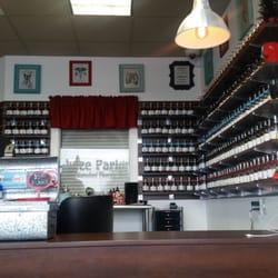 Shopping Vape Shops · Photo of Knockout Vapes - Gainesville, GA, United  States