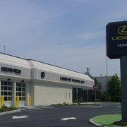 Awesome ... Photo Of Lexus Of Atlantic City   Egg Harbor Township, NJ, United  States ...