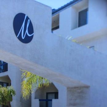 Marbrisa Apartments Homes 78 Photos Amp 79 Reviews