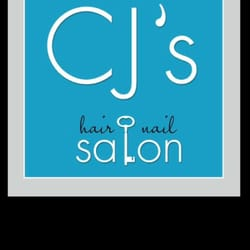 Where Can I Get Hair Extensions In Gainesville Fl 83