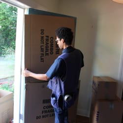 Wonderful Photo Of 123 Moving And Storage   Torrance, CA, United States. Protecting  The