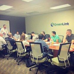 GreenLink Financial - 20 Photos & 75 Reviews - Installment