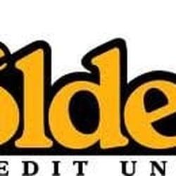 Golden 1 Credit Union - 18 Reviews - Banks & Credit Unions - 1380