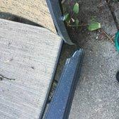 Photo Of Raindrop Roofing NW   Beaverton, OR, United States. Damage I Found