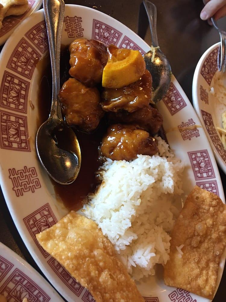 Asian hot plate menu beaverton
