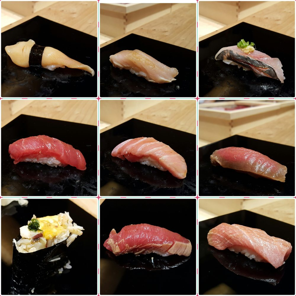Photos for Wataru - Yelp