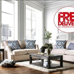 sycrcu furniture discount selection fr n row sale browse ss crayon sofa clearance