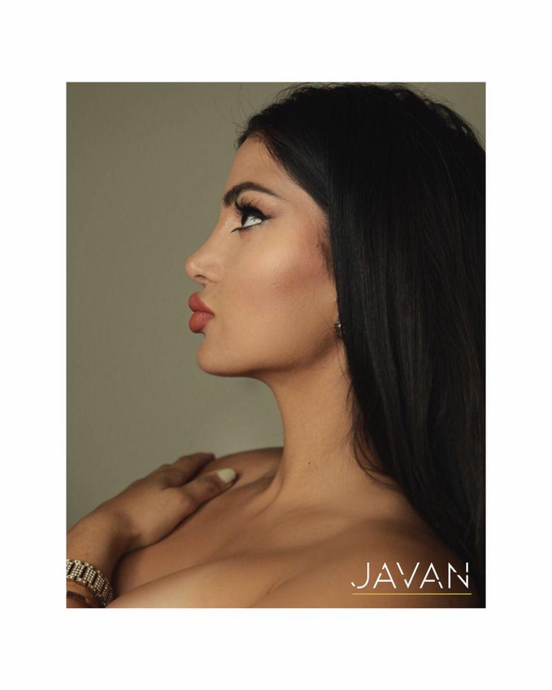 Javan Anti-Aging & Wellness Institue: 1626 U St NW, Washington, DC, DC