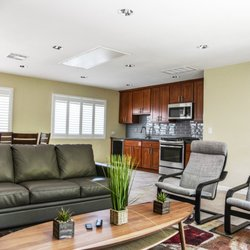 Top 10 Best Craigslist Apartments In San Jose Ca Last Updated May