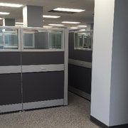 United Photo Of Skutchi Designs Office Furniture Contract Myrtle Beach Sc